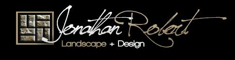 Jonathan Robert Landscaping Company Ottawa